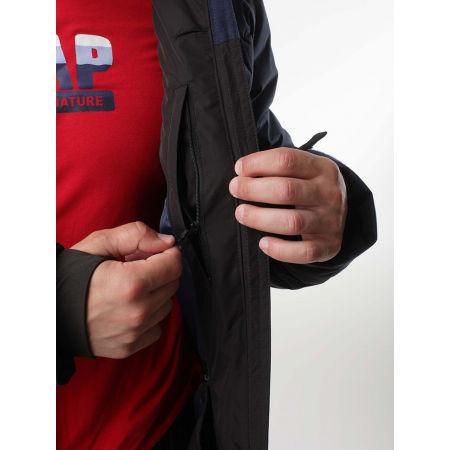 Men's ski jacket - Loap OLSEN - 15