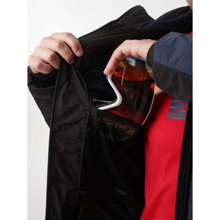 Men's ski jacket - Loap OLSEN - 16