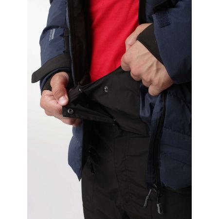 Men's ski jacket - Loap OLSEN - 17