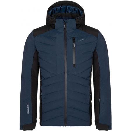 Men's ski jacket - Loap OLSEN - 1
