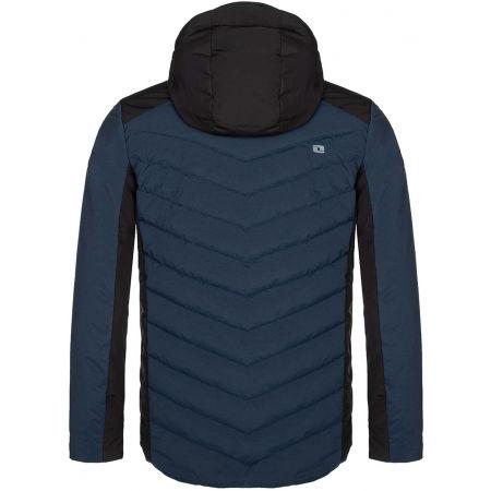 Men's ski jacket - Loap OLSEN - 2