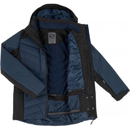 Men's ski jacket - Loap OLSEN - 3