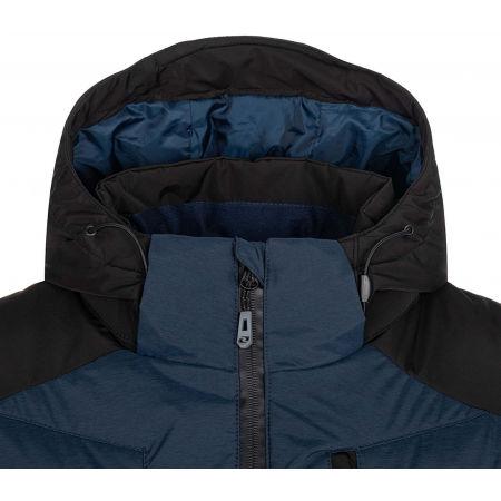Men's ski jacket - Loap OLSEN - 4