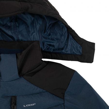 Мъжко скиорско яке - Loap OLSEN - 5
