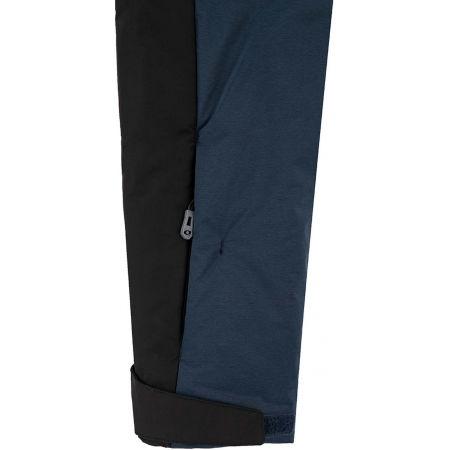 Мъжко скиорско яке - Loap OLSEN - 7