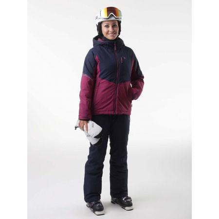 Дамско скиорско яке - Loap FLOE - 22