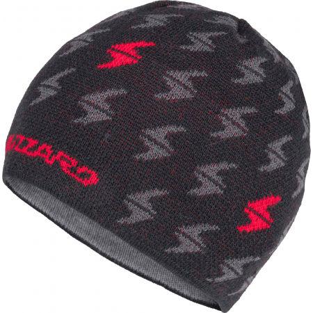 Blizzard MAGNUM CAP - Čepice
