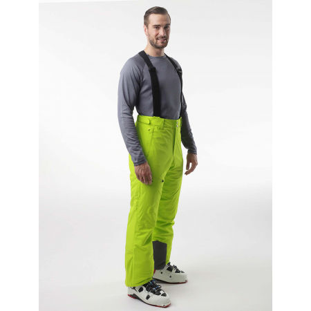 Men's ski pants - Loap FORTY - 2