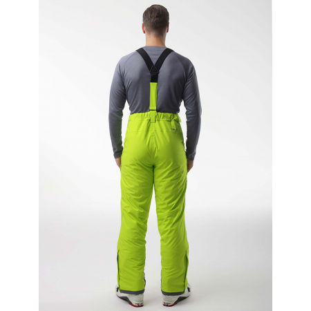 Men's ski pants - Loap FORTY - 3