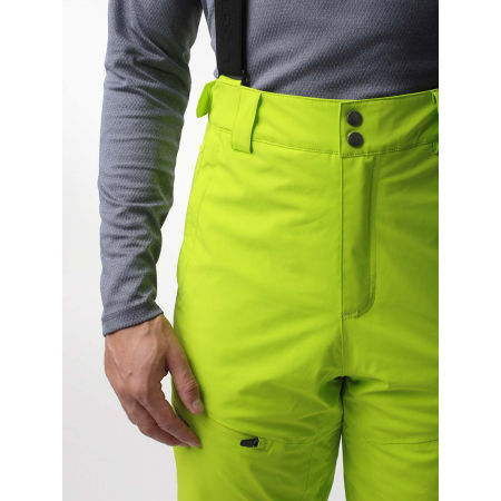 Men's ski pants - Loap FORTY - 5