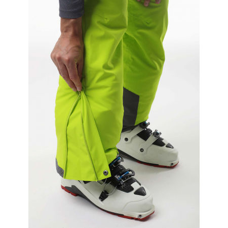 Men's ski pants - Loap FORTY - 11