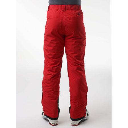Pánské lyžařské kalhoty - Loap OLIO - 3