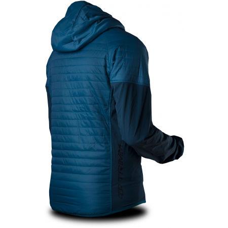 Men's all year jacket - TRIMM ZEN - 2