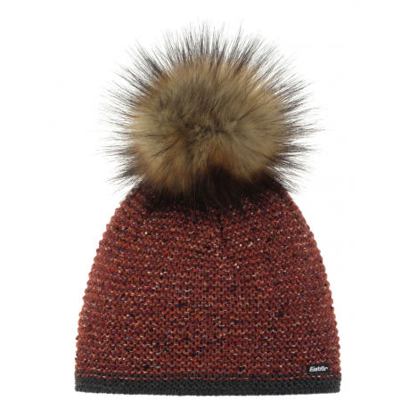 Eisbär PHILINE LUX MÜ - Women's winter beanie
