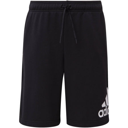 adidas MH BOS SHORT FT