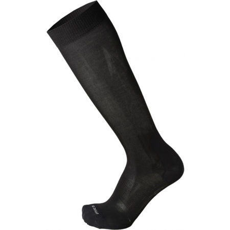 Mico LIGHT SUPERTHERMO PRIMALOFT SKI - Pretekárske lyžiarske ponožky