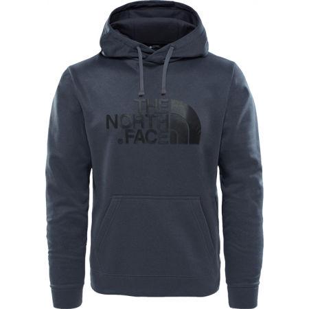 The North Face SURGENT HD- EU