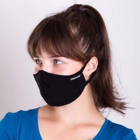Progress LITE FAST - Face mask