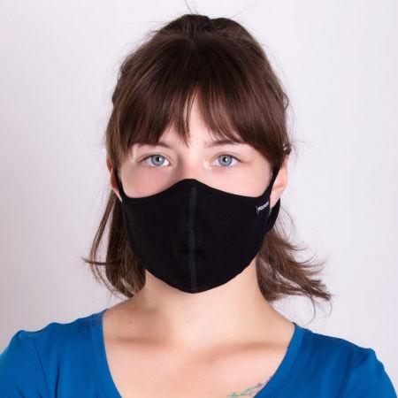 Face mask - Progress LITE FAST - 2