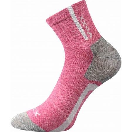 Kids' socks - Voxx MAXTERIK - 4