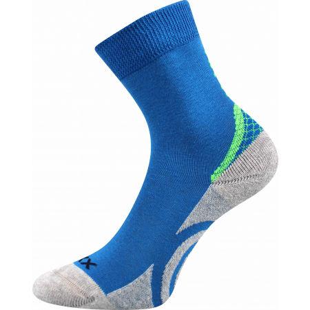 Boys' socks - Voxx LOXÍK - 2