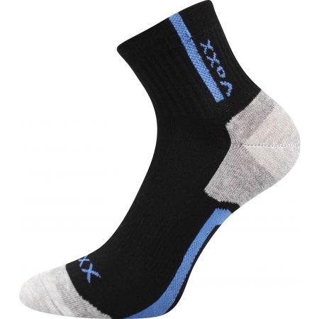 Dětské ponožky - Voxx MAXTERIK - 4