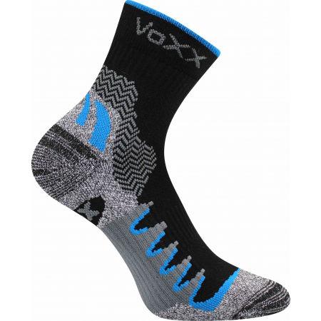 Socks - Voxx SYNERGY - 2