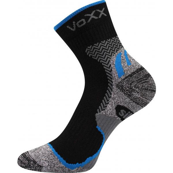 Voxx SYNERGY - Ponožky