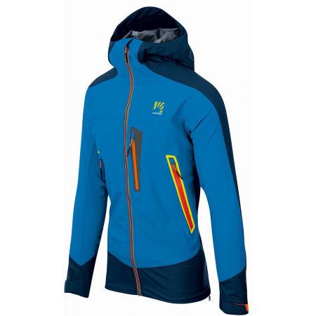 Karpos MARMOLADA - Pánská bunda na skialpy