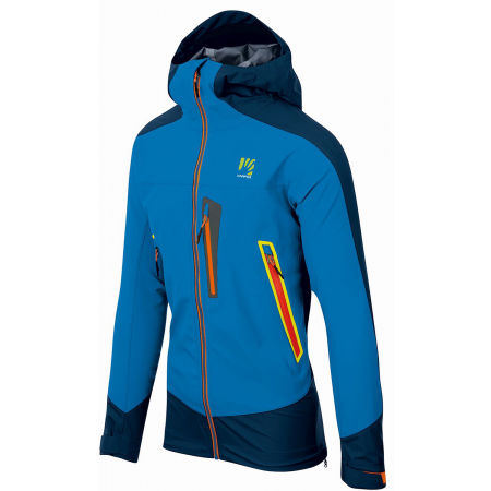 Karpos MARMOLADA - Мъжко яке за ски алпинизъм