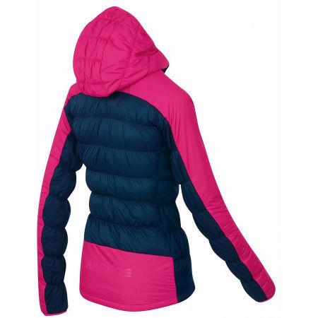 Női kabát - Karpos LASTEI ACTIVE PLUS W - 2