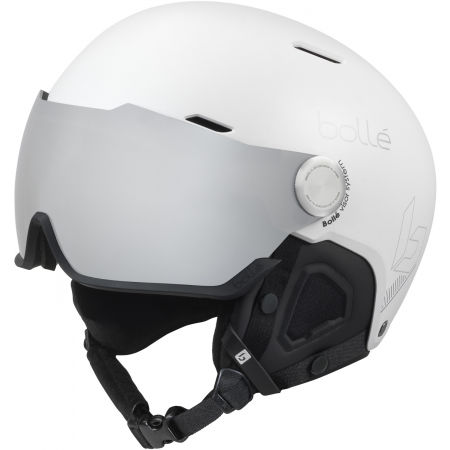 Bolle MIGHT VISOR 55-59
