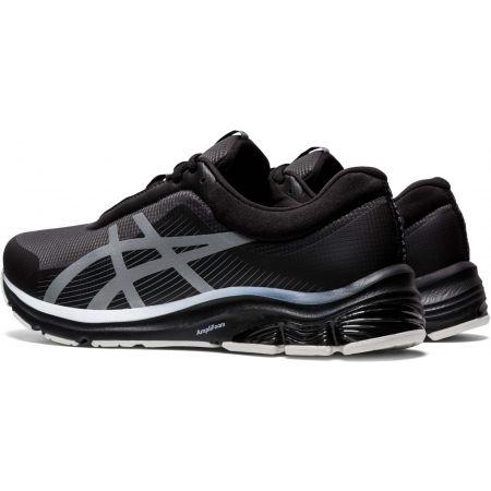Încălțăminte alergare bărbați - Asics GEL-PULSE 12 AWL - 4