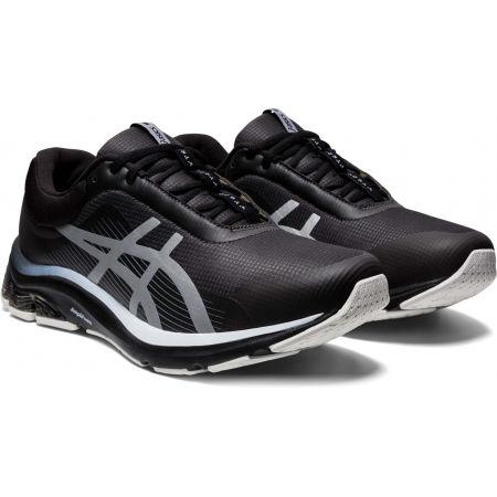 Încălțăminte alergare bărbați - Asics GEL-PULSE 12 AWL - 3