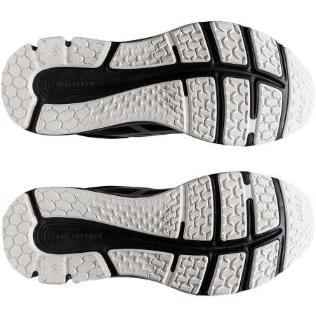 Încălțăminte alergare bărbați - Asics GEL-PULSE 12 AWL - 6