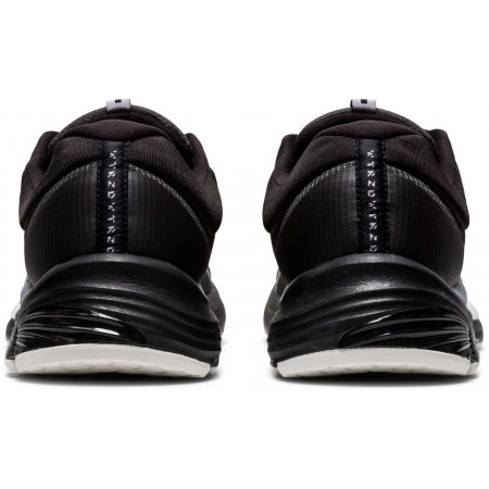 Dámská běžecká obuv - Asics GEL-PULSE 12 AWL W - 7