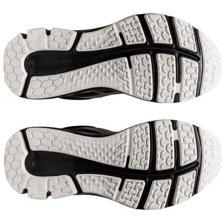 Dámská běžecká obuv - Asics GEL-PULSE 12 AWL W - 6