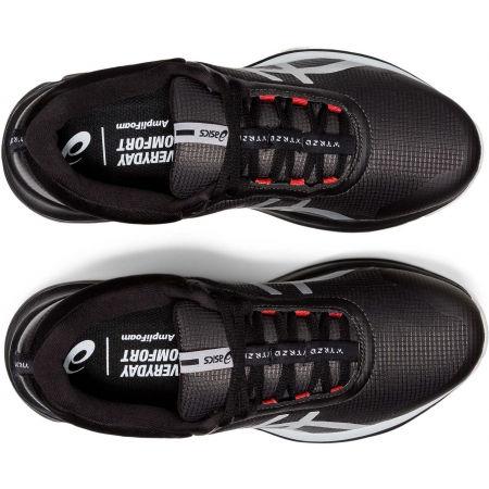 Dámská běžecká obuv - Asics GEL-PULSE 12 AWL W - 5