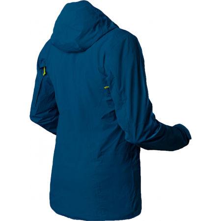 Dámská outdoorová bunda - TRIMM FOXTERA - 2