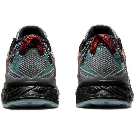 Men's running shoes - Asics GEL-SONOMA 5 - 7