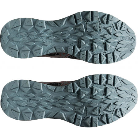Men's running shoes - Asics GEL-SONOMA 5 - 6