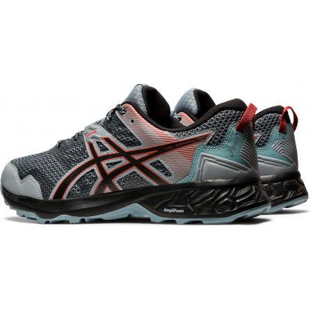 Men's running shoes - Asics GEL-SONOMA 5 - 4