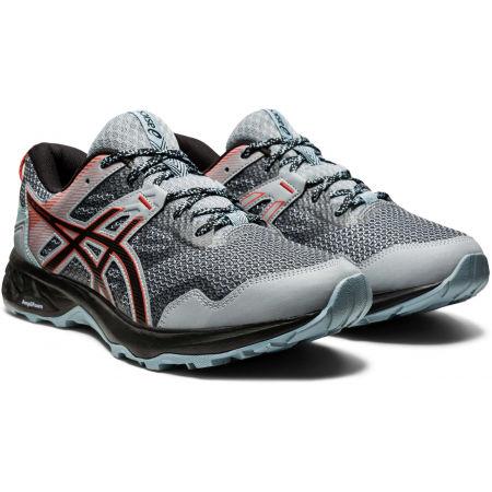 Men's running shoes - Asics GEL-SONOMA 5 - 3