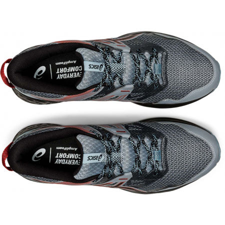 Men's running shoes - Asics GEL-SONOMA 5 - 5