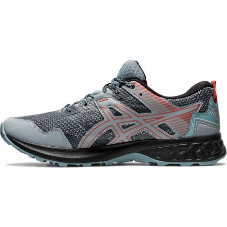 Men's running shoes - Asics GEL-SONOMA 5 - 2