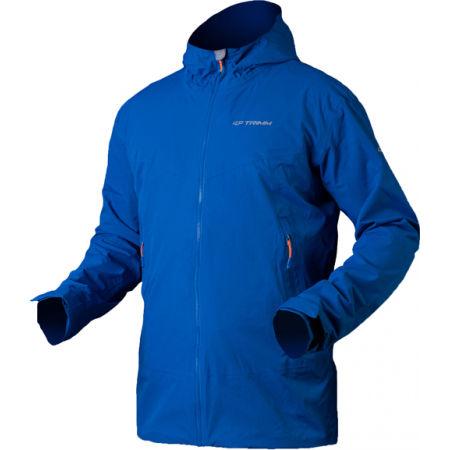 TRIMM FOXTER - Férfi outdoor kabát