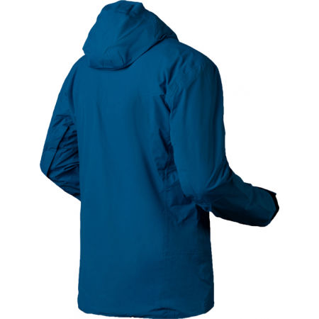 Men's outdoor jacket - TRIMM FOXTER - 2