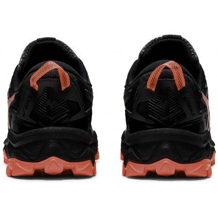 Încălțăminte de alergare damă - Asics GEL-FUJITRABUCO 8 - 7