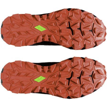 Încălțăminte de alergare damă - Asics GEL-FUJITRABUCO 8 - 6