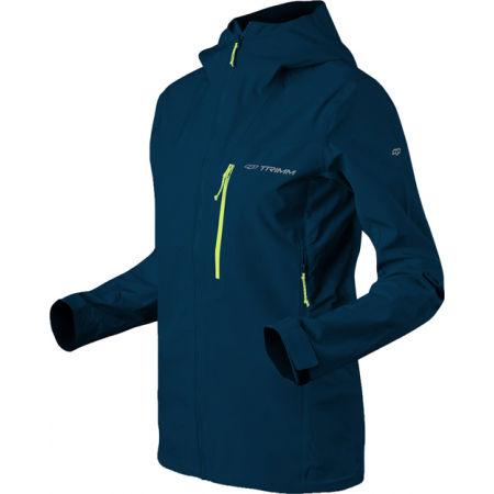 TRIMM ORADA - Női outdoor kabát